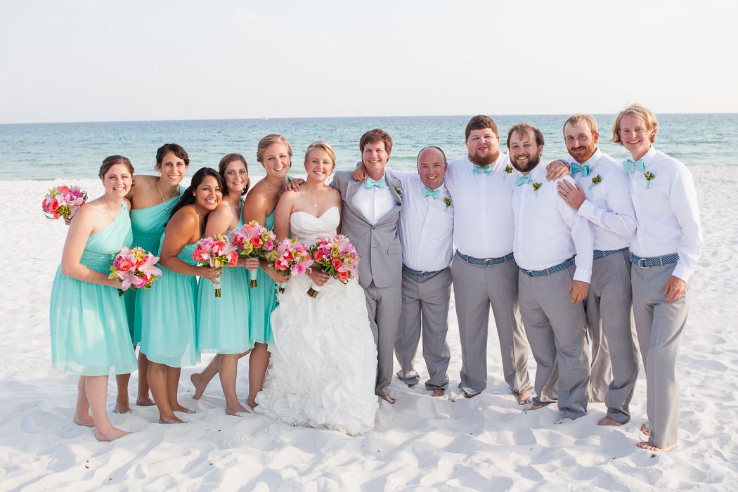 mw_wedding_destin_fl_44