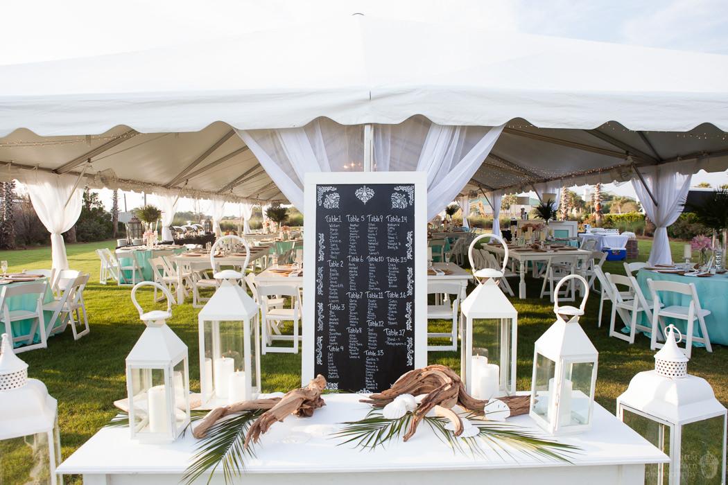 mw_wedding_destin_fl_47