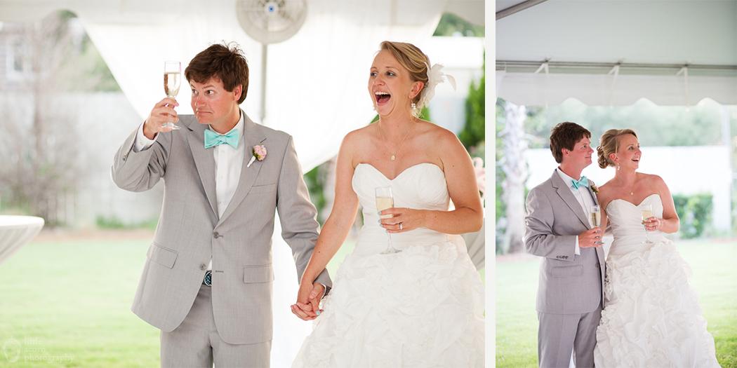 mw_wedding_destin_fl_48