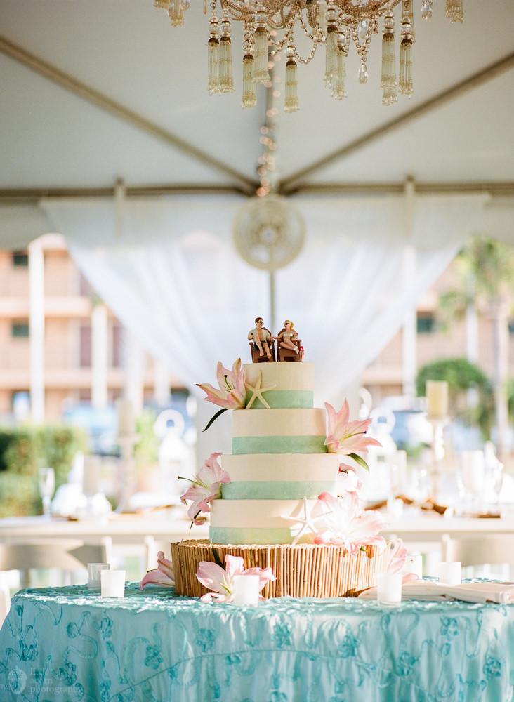 mw_wedding_destin_fl_51