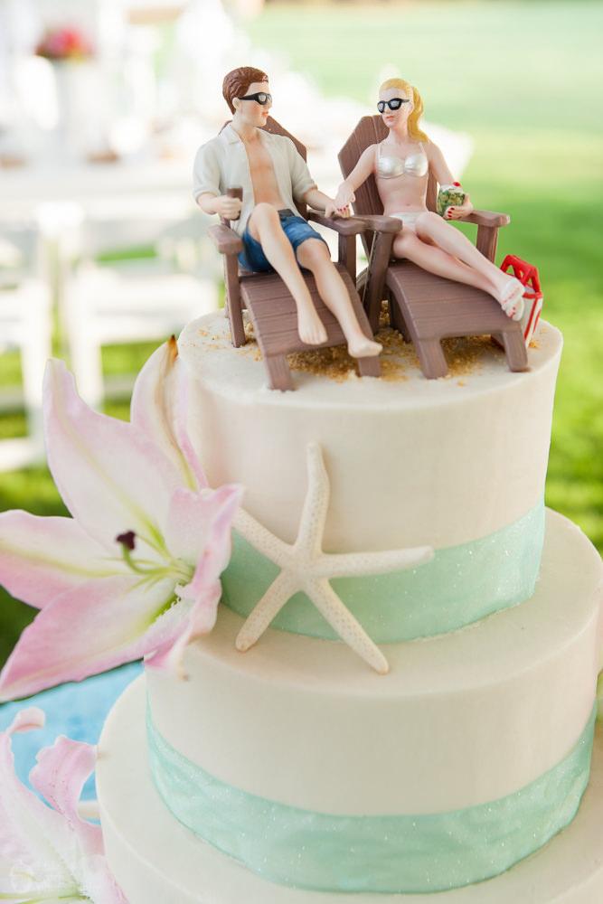 mw_wedding_destin_fl_52