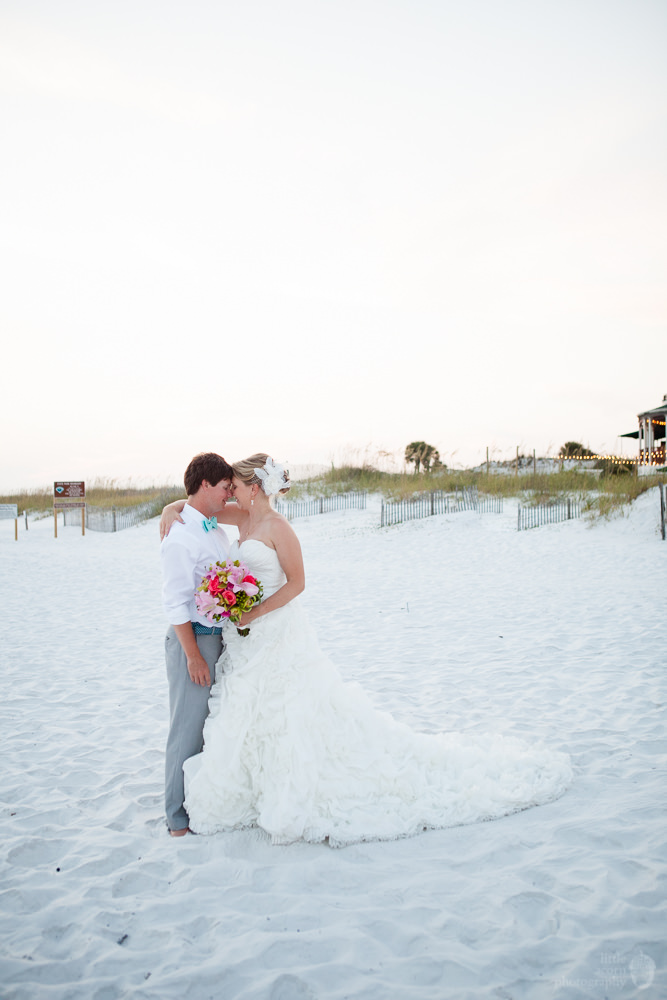 mw_wedding_destin_fl_53