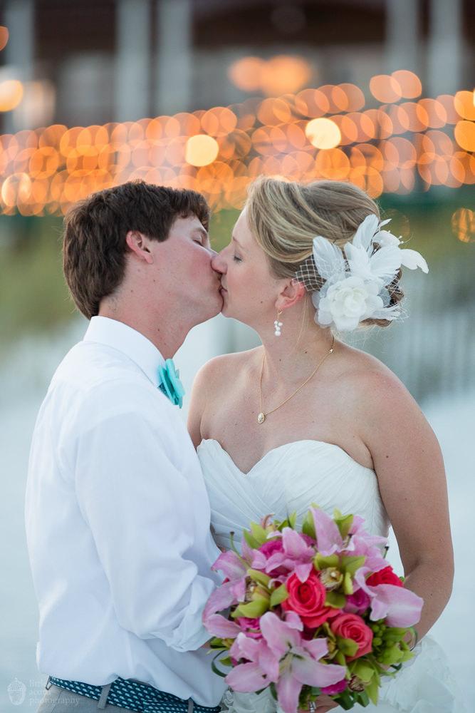 mw_wedding_destin_fl_55