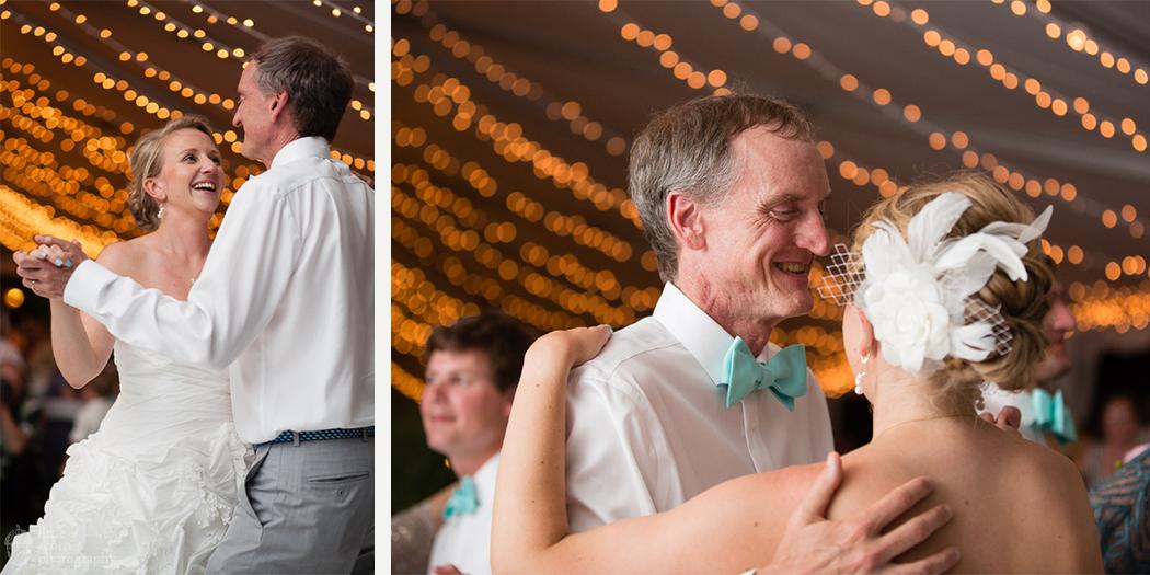 mw_wedding_destin_fl_60
