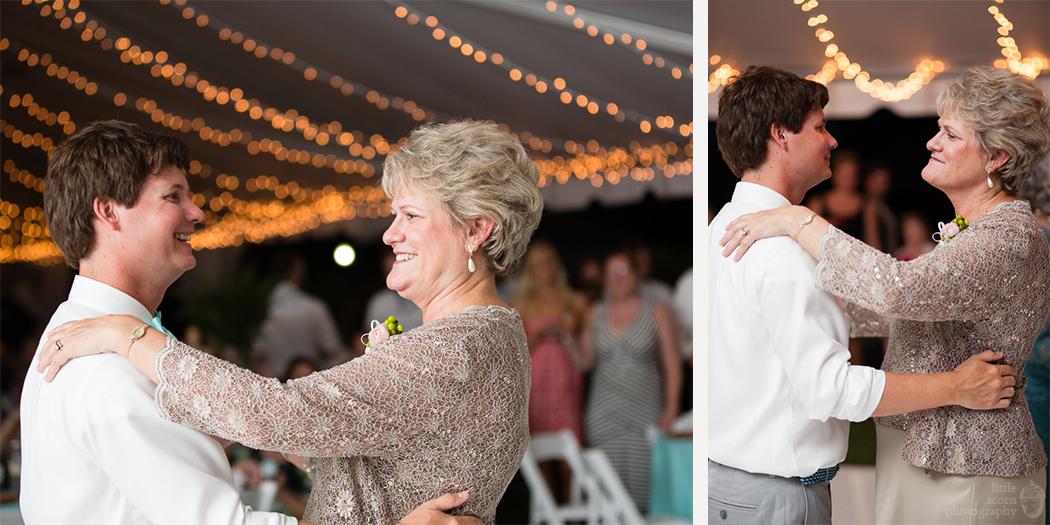 mw_wedding_destin_fl_61