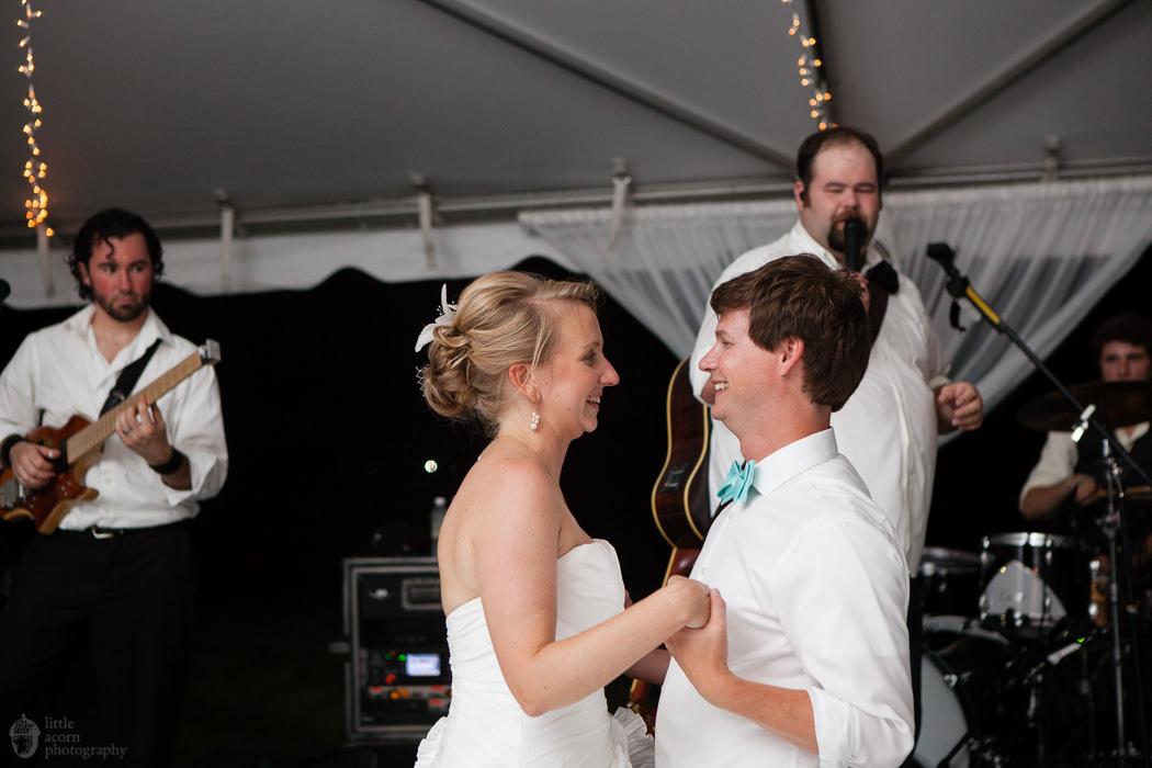 mw_wedding_destin_fl_66