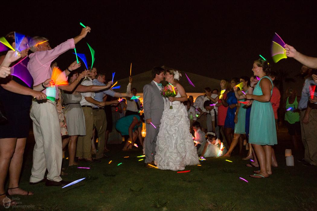 mw_wedding_destin_fl_76