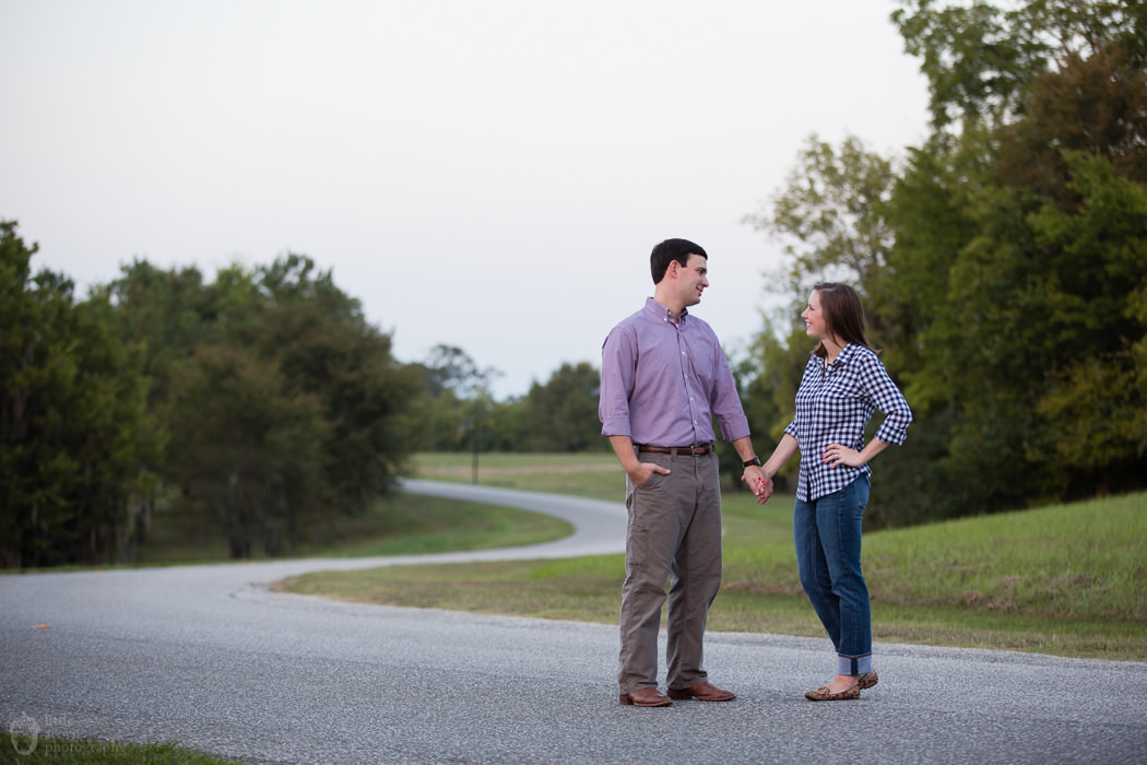 aw_montgomery_al_engagement_10