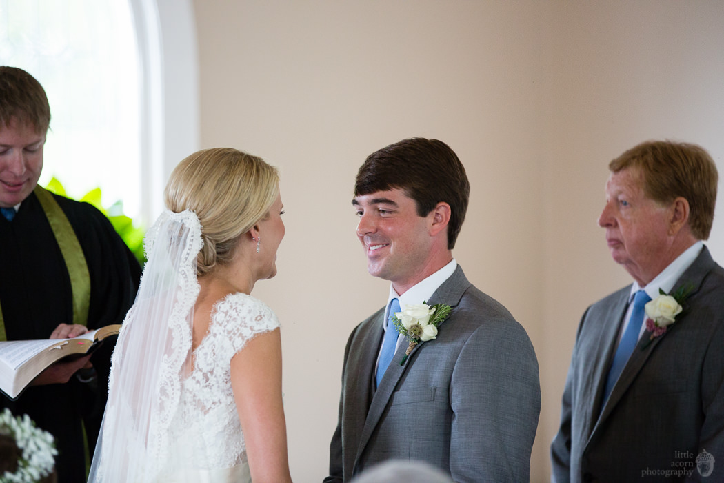 karon_scott_alabama_wedding_029
