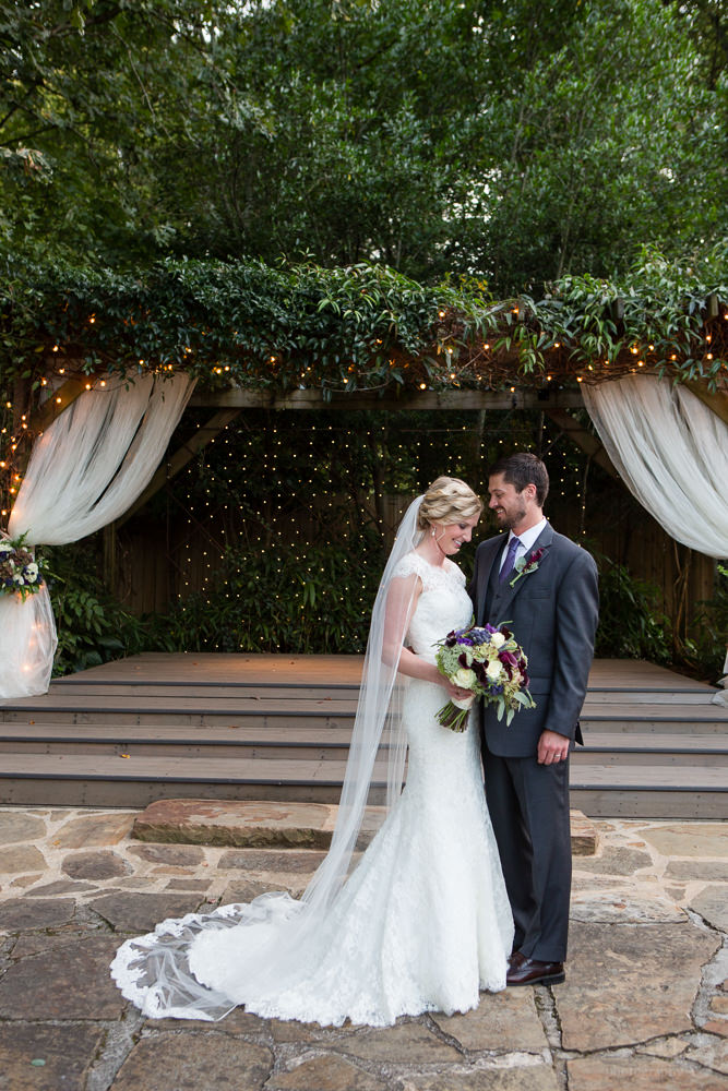 lb_birmingham_al_gabrella_manor_wedding_047
