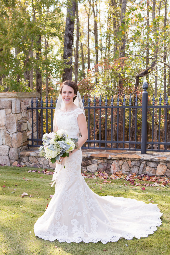 mw_russell_crossroads_stable_wedding_al_blog_012