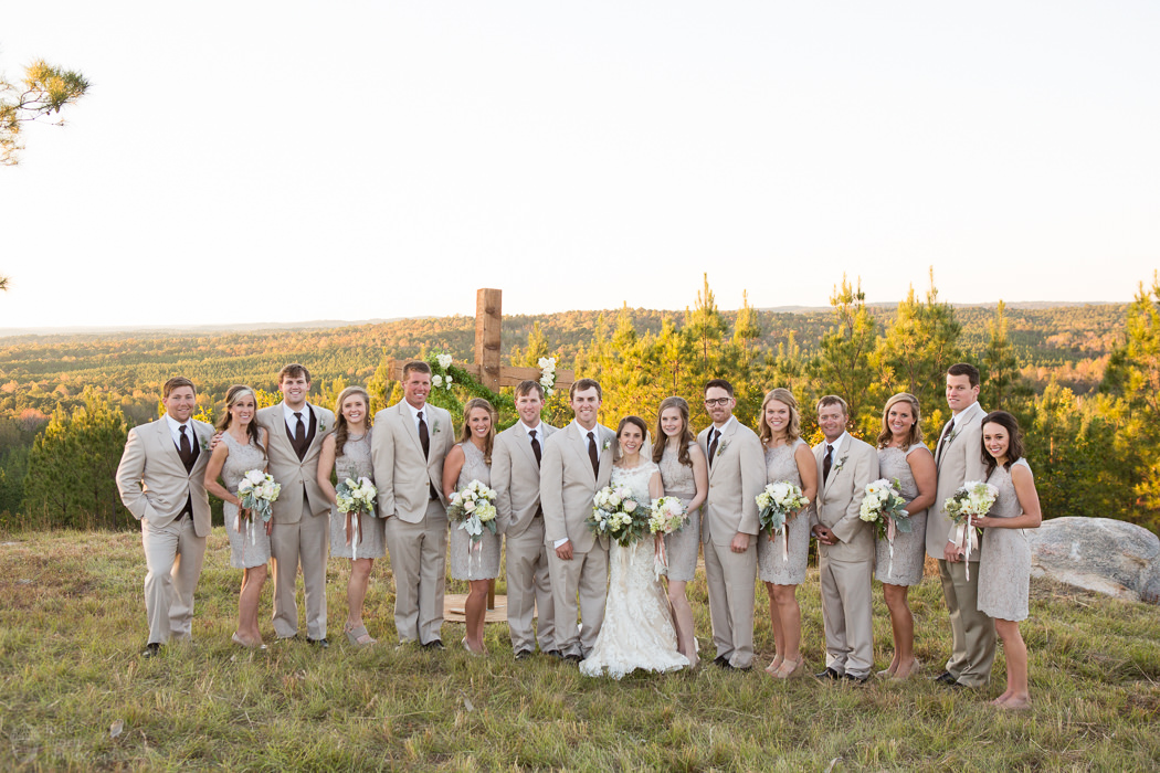 mw_russell_crossroads_stable_wedding_al_blog_025