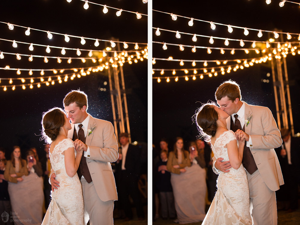mw_russell_crossroads_stable_wedding_al_blog_034