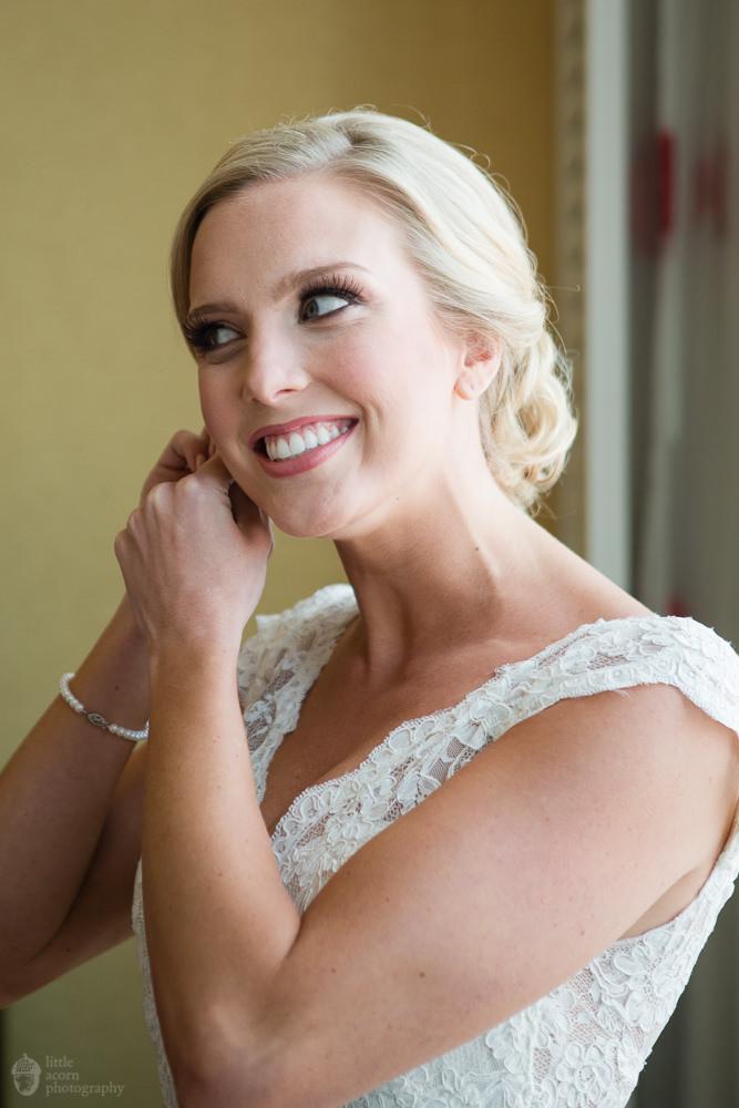 ed_montgomery_al_wedding_little_acorn_013