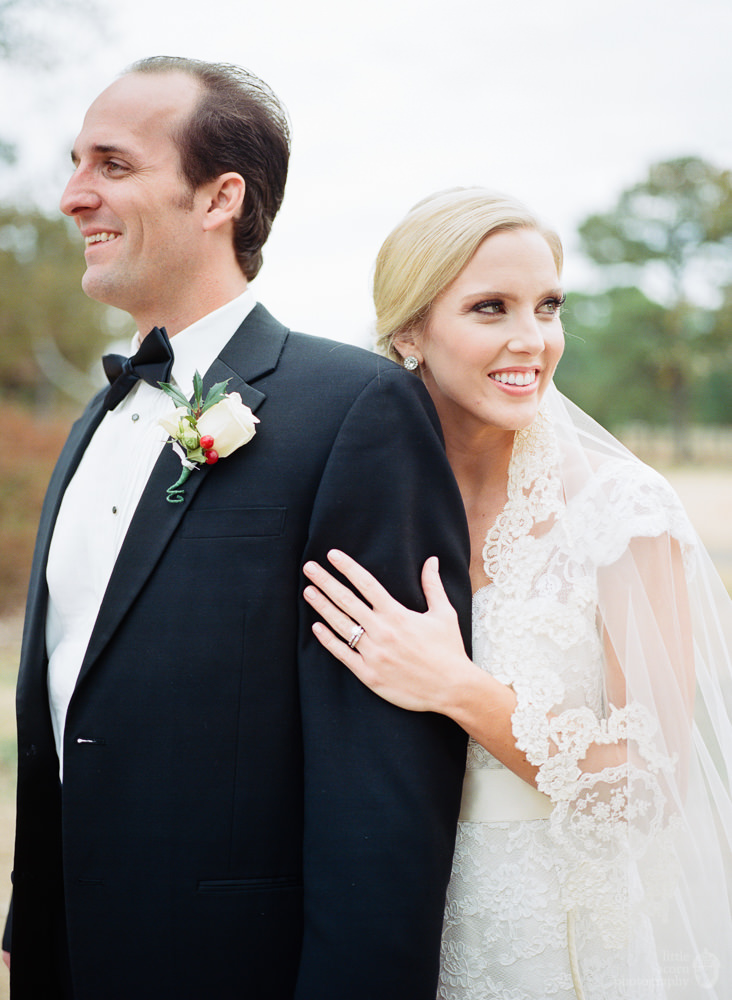 Photographs from Emily & Duke's Montgomery, AL wedding by Alabama wedding photographers Little Acorn Photography (Luke & Jackie Lucas).