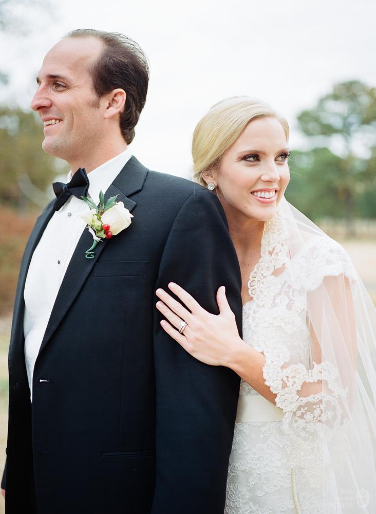 Photographs from Emily & Duke's Montgomery, AL wedding by Alabama wedding photographers Little Acorn Photography (Luke & Jackie Lucas).