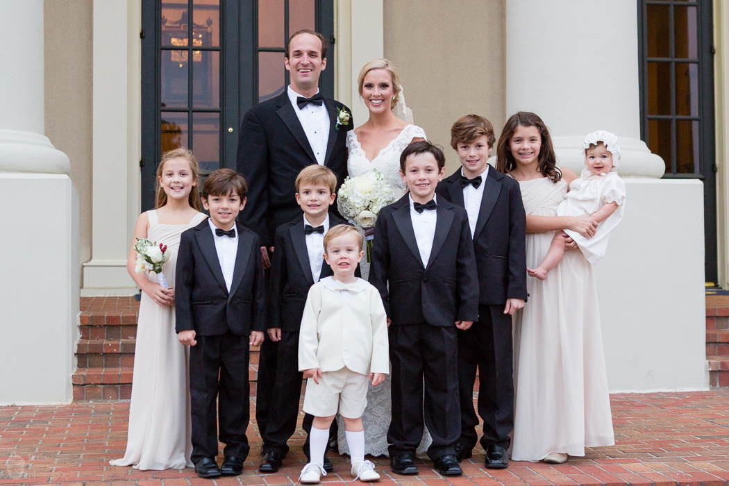ed_montgomery_al_wedding_little_acorn_029