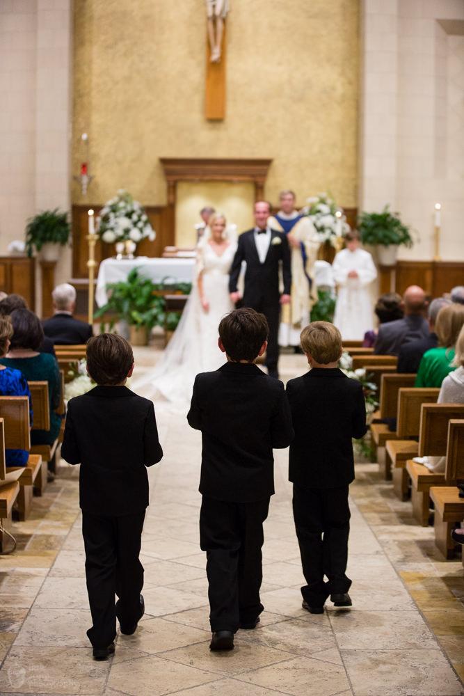 ed_montgomery_al_wedding_little_acorn_036