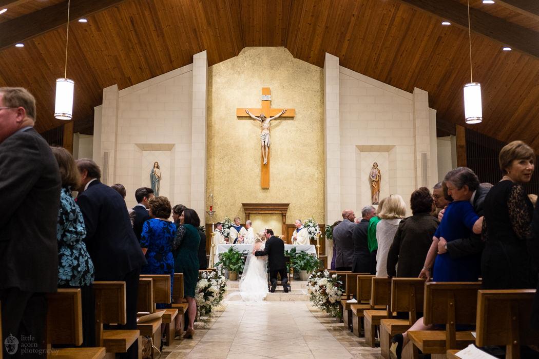 ed_montgomery_al_wedding_little_acorn_038