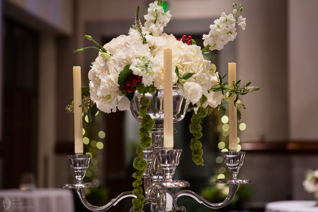 ed_montgomery_al_wedding_little_acorn_043