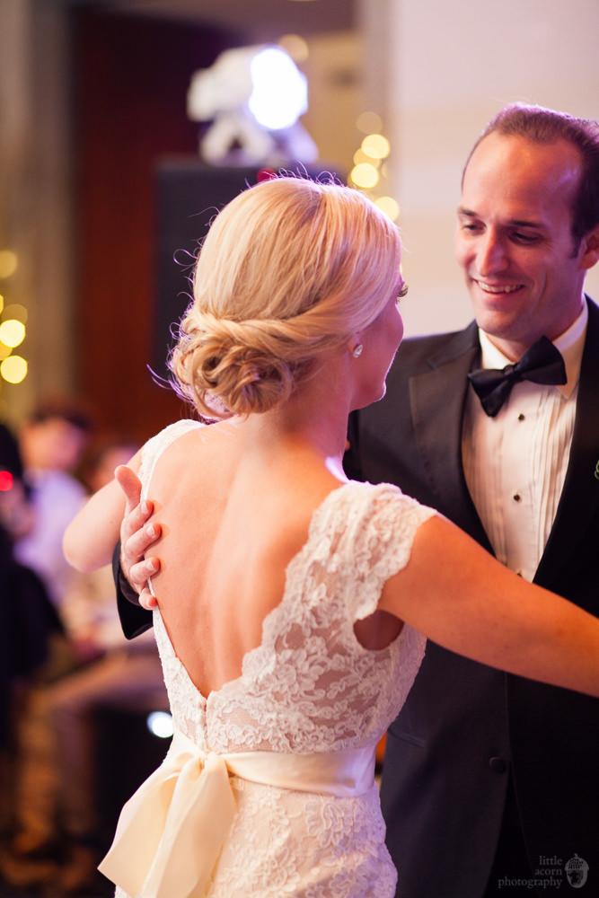 ed_montgomery_al_wedding_little_acorn_046
