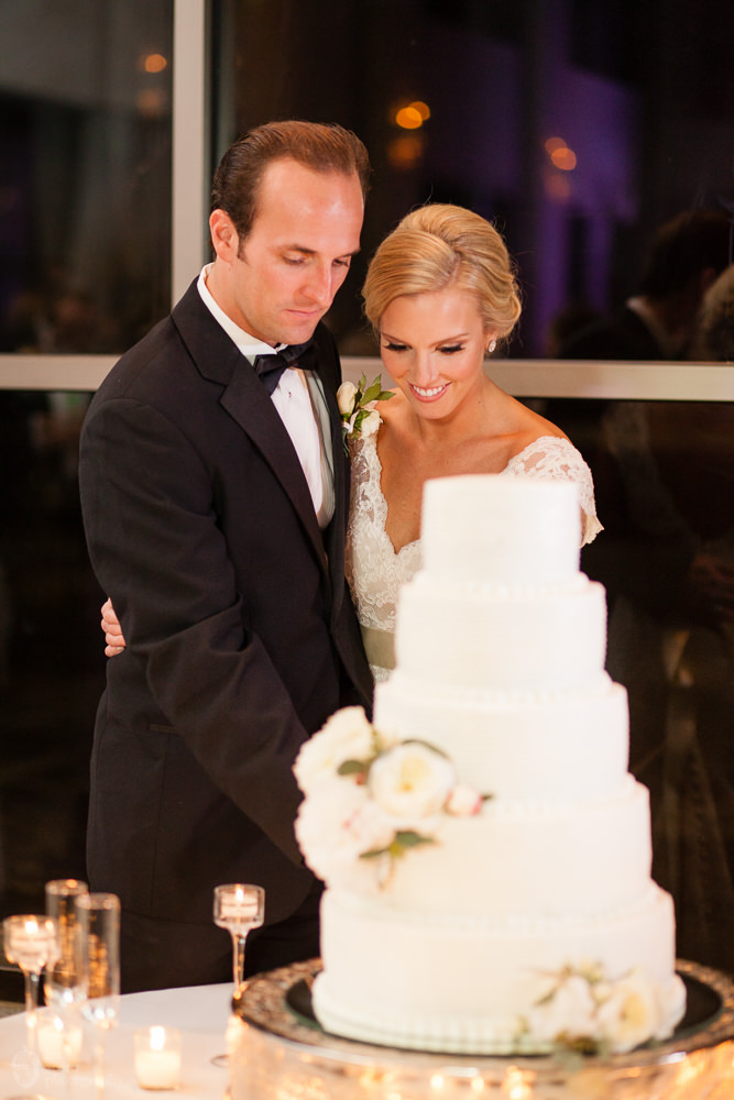 ed_montgomery_al_wedding_little_acorn_047