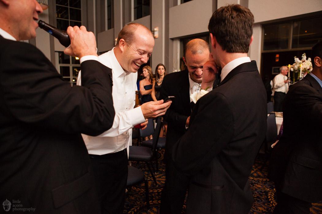 ed_montgomery_al_wedding_little_acorn_054