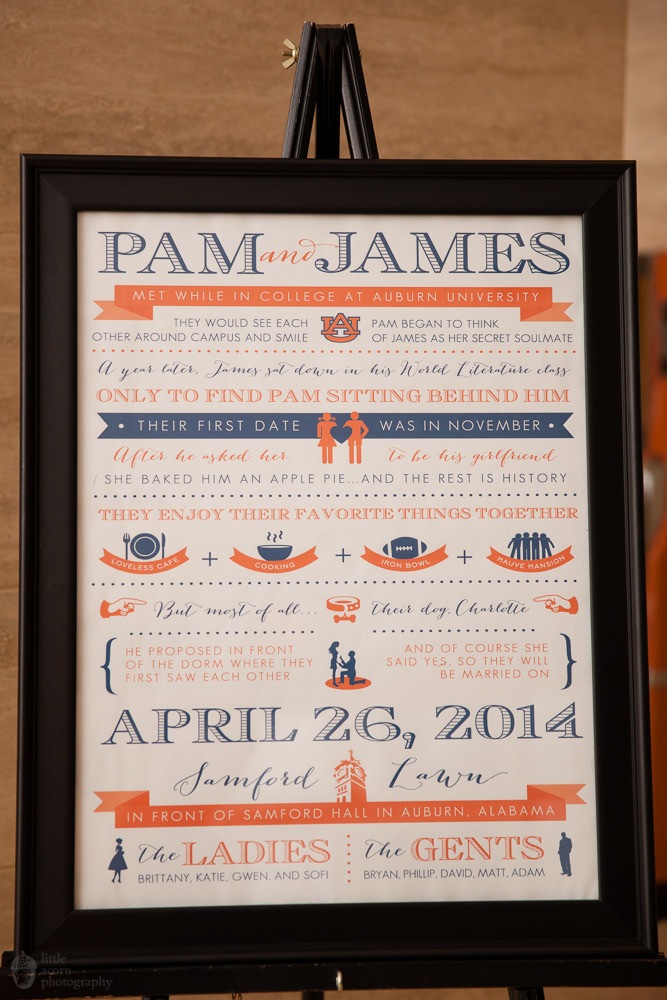 james_pam_auburn_alabama_wedding_092