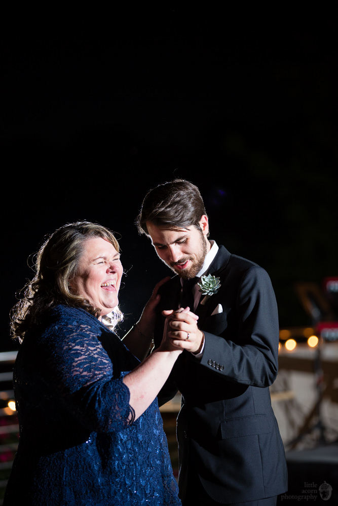 james_pam_auburn_alabama_wedding_096