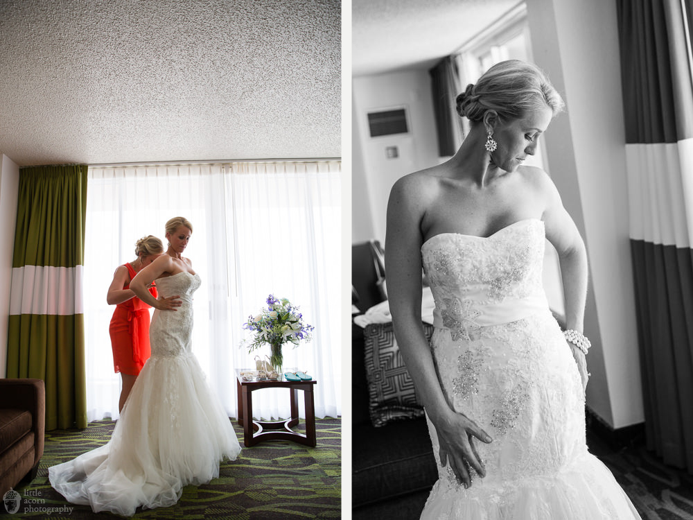 vc_orange_beach_alabama_wedding_08