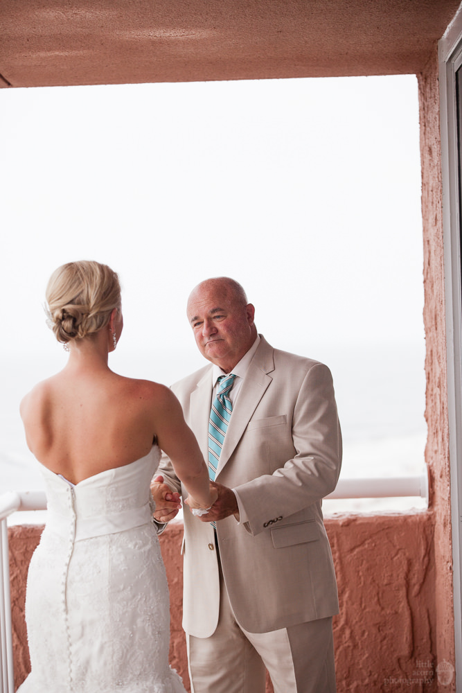 vc_orange_beach_alabama_wedding_12