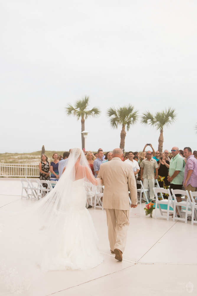 vc_orange_beach_alabama_wedding_24