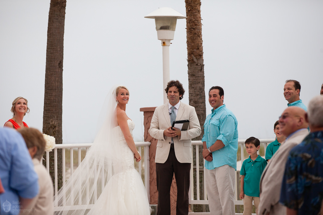 vc_orange_beach_alabama_wedding_28