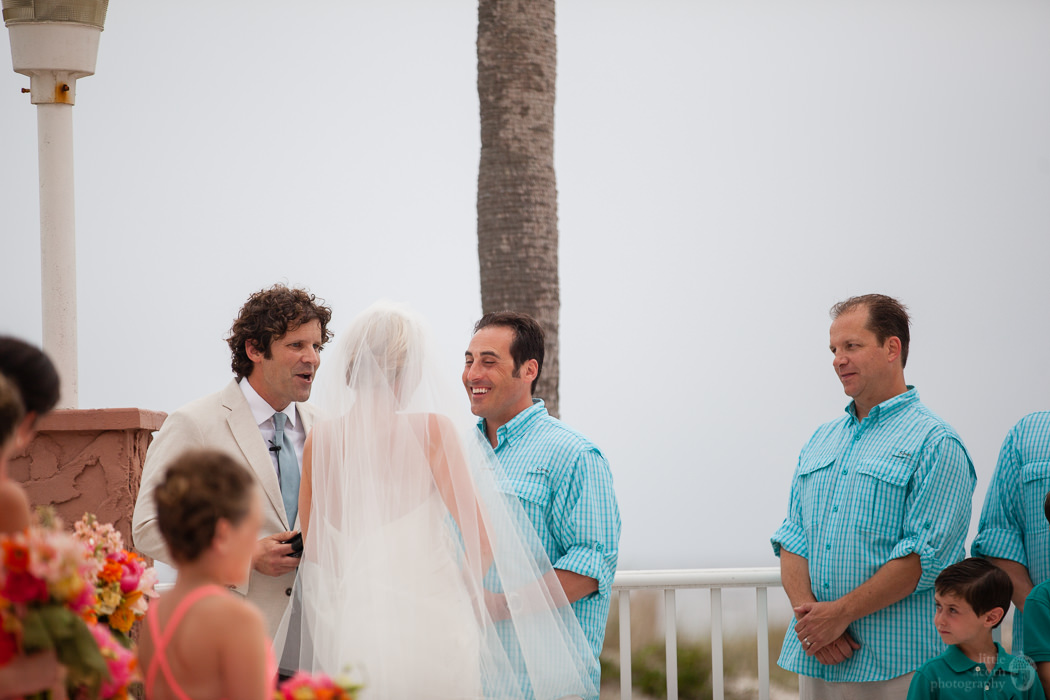 vc_orange_beach_alabama_wedding_30