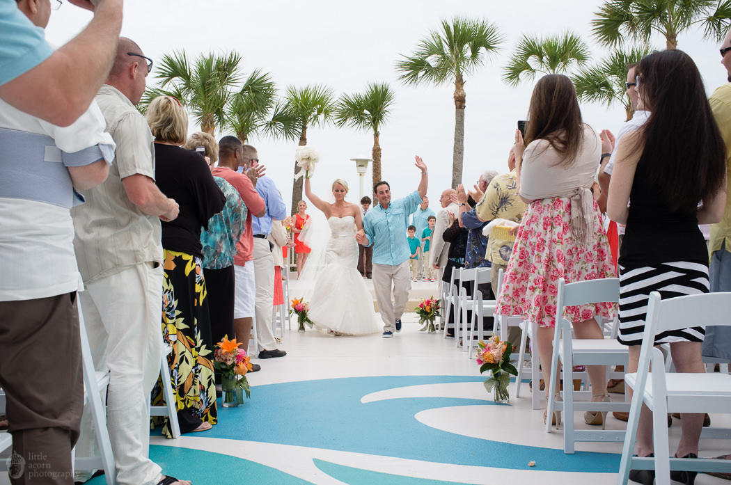 vc_orange_beach_alabama_wedding_34