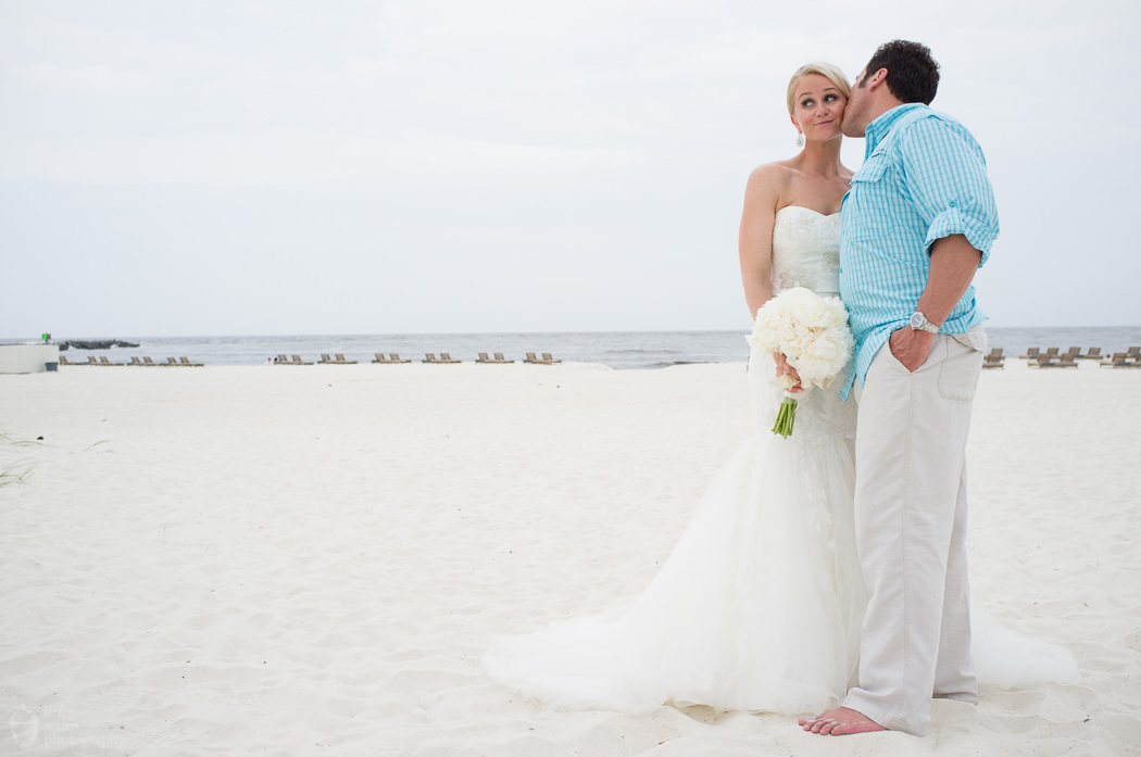 vc_orange_beach_alabama_wedding_46