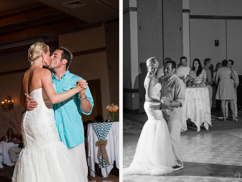 vc_orange_beach_alabama_wedding_51