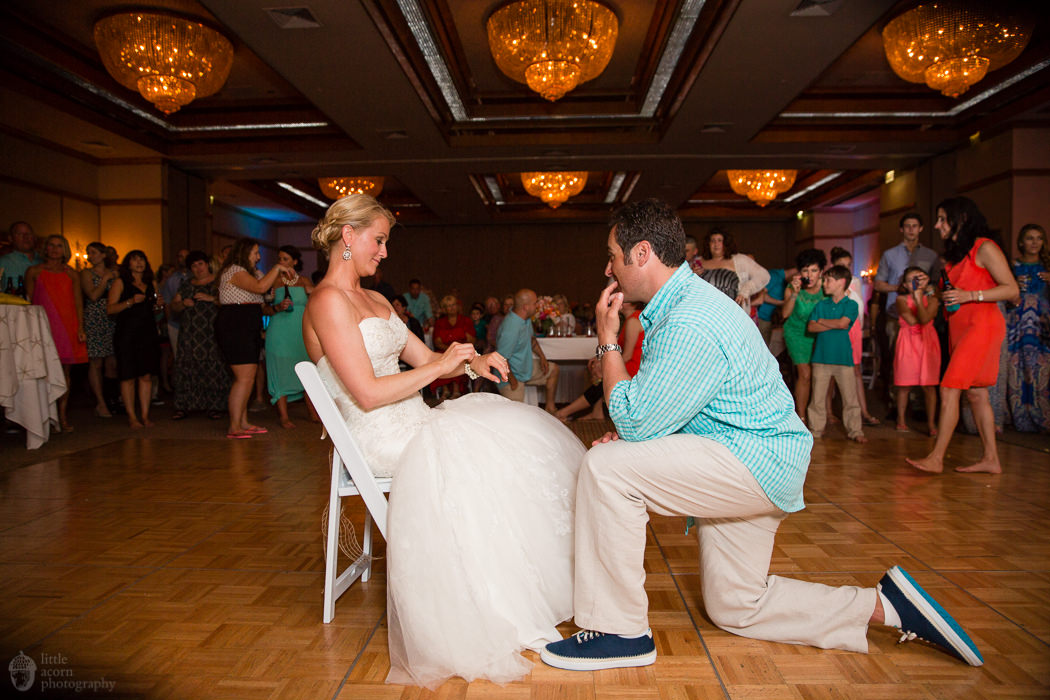 vc_orange_beach_alabama_wedding_72