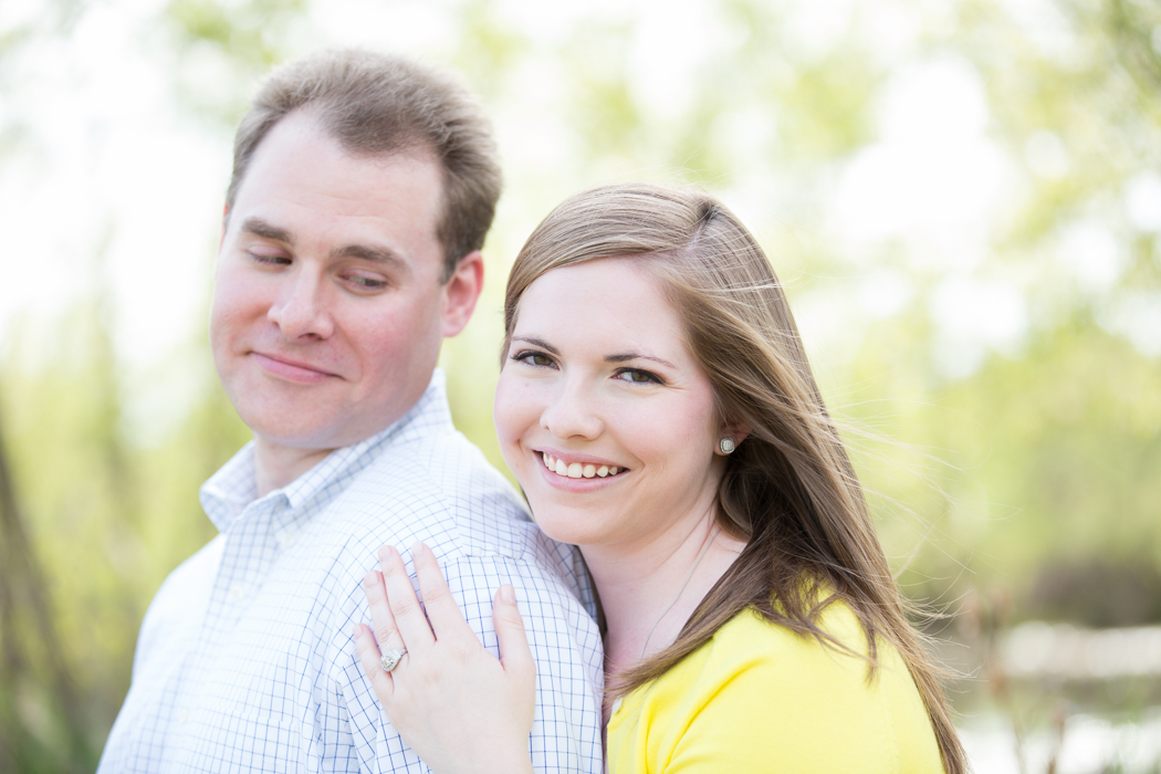 wl_montgomery_al_engagement_photos_01