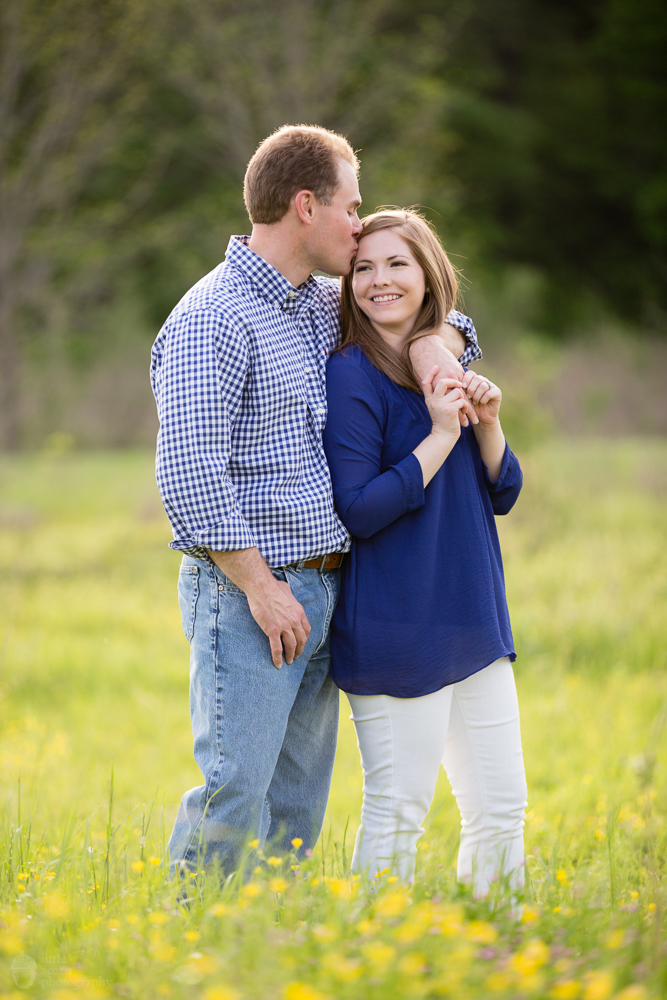 wl_montgomery_al_engagement_photos_09