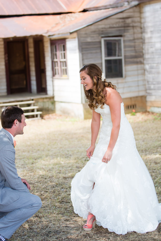 ah_alabama_wedding_blog_13