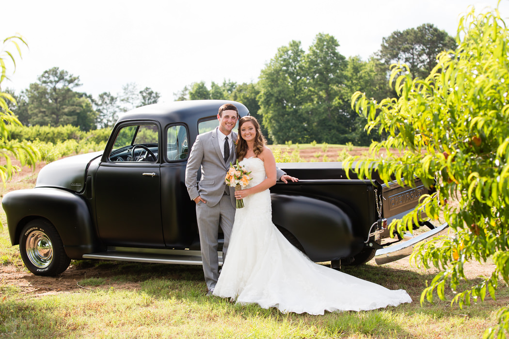 ah_alabama_wedding_blog_25