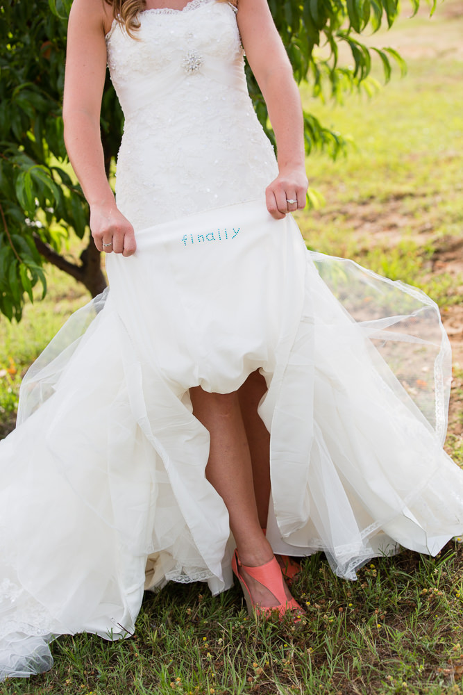 ah_alabama_wedding_blog_28