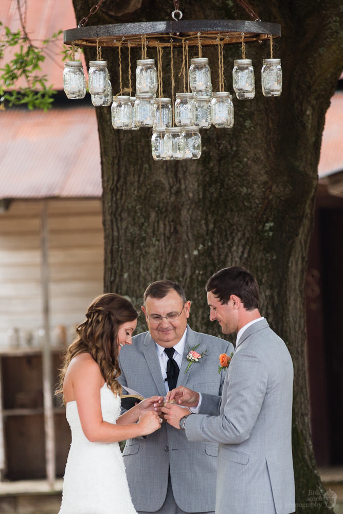 ah_alabama_wedding_blog_39