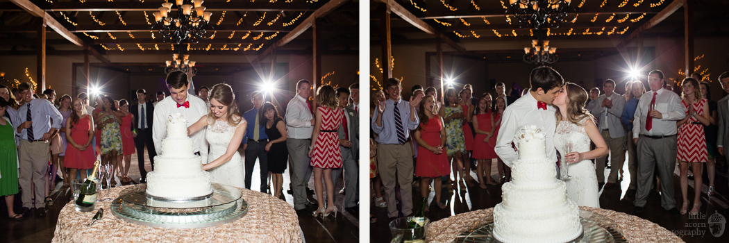 sj_stone_bridge_cullman_al_wedding_66