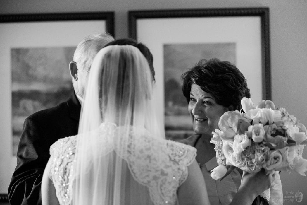 mm_auburn_al_wedding_14