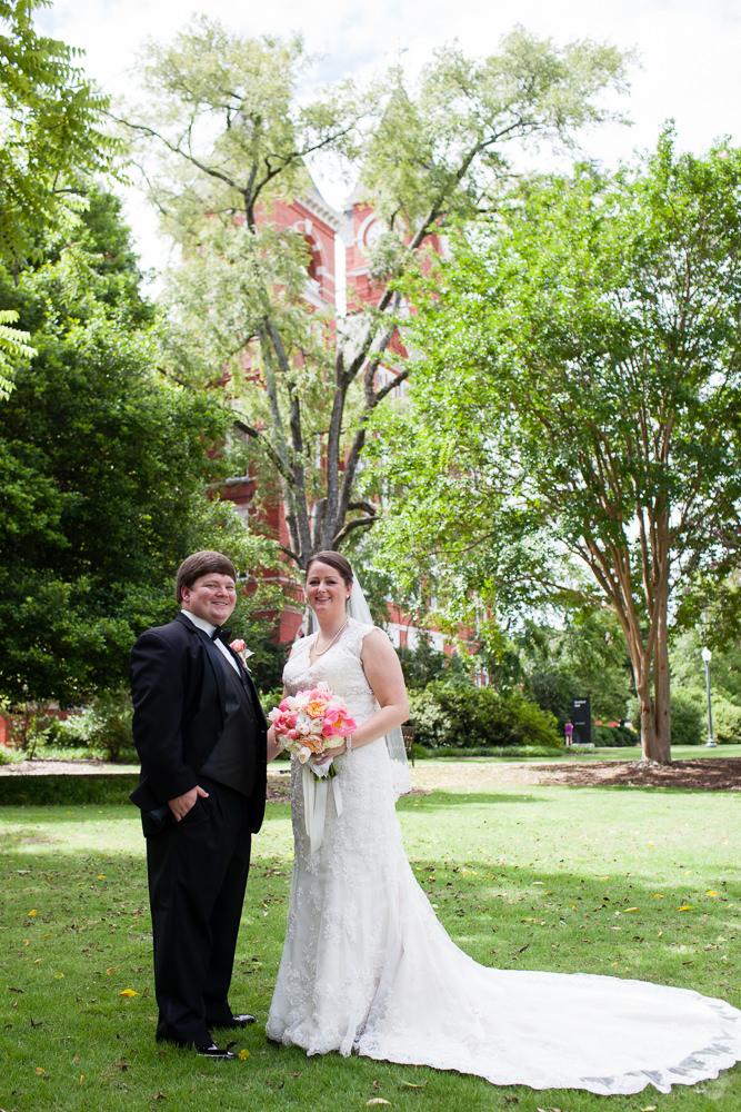 mm_auburn_al_wedding_18