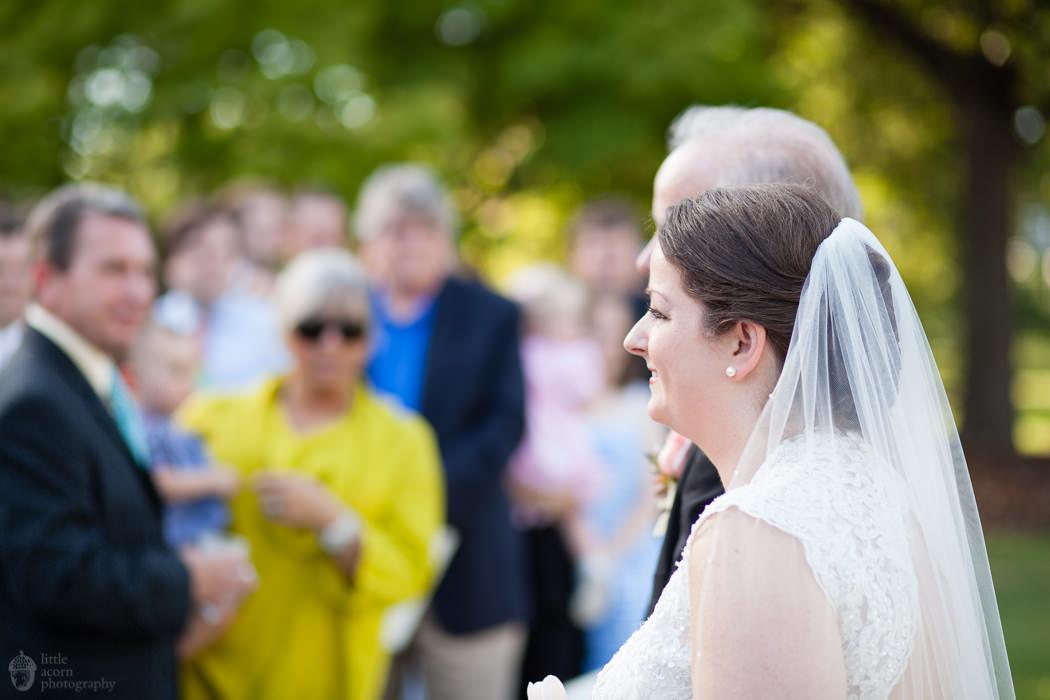 mm_auburn_al_wedding_38