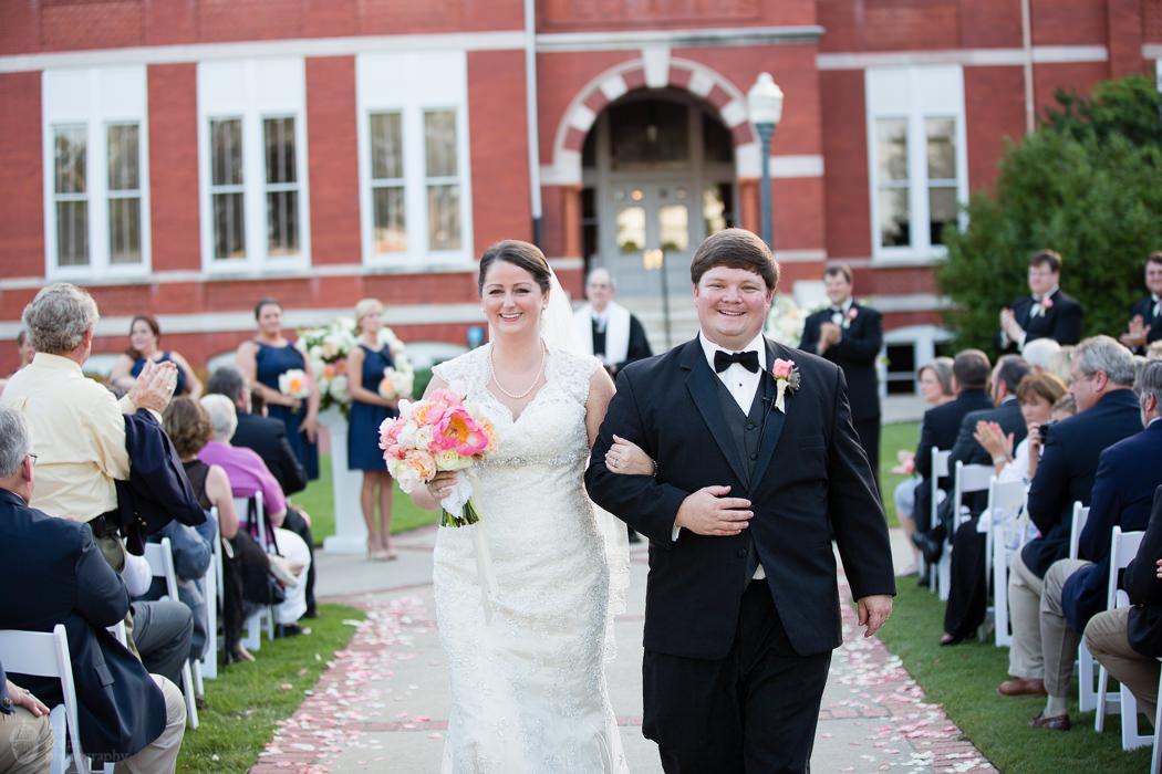 mm_auburn_al_wedding_45
