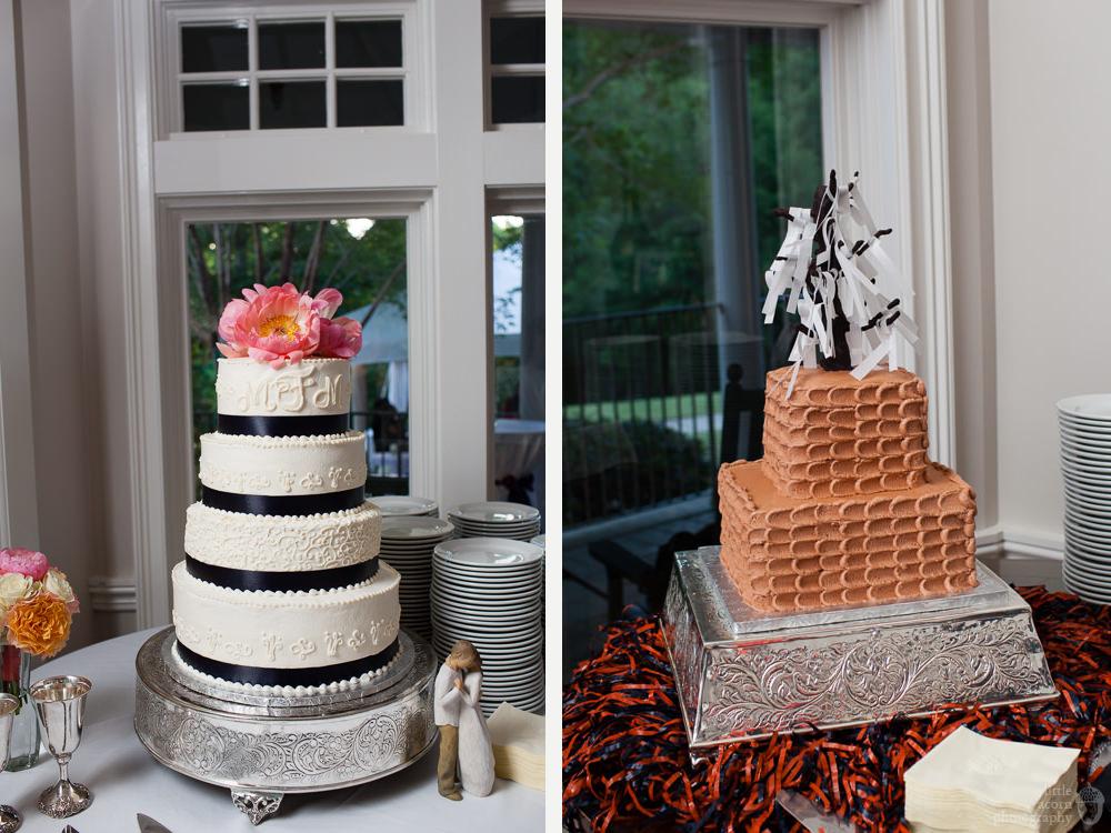 mm_auburn_al_wedding_47